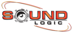 Sound Logic Inc
